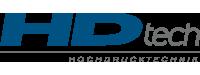 HD-tech Hochdrucktechnik GmbH & Co. KG
