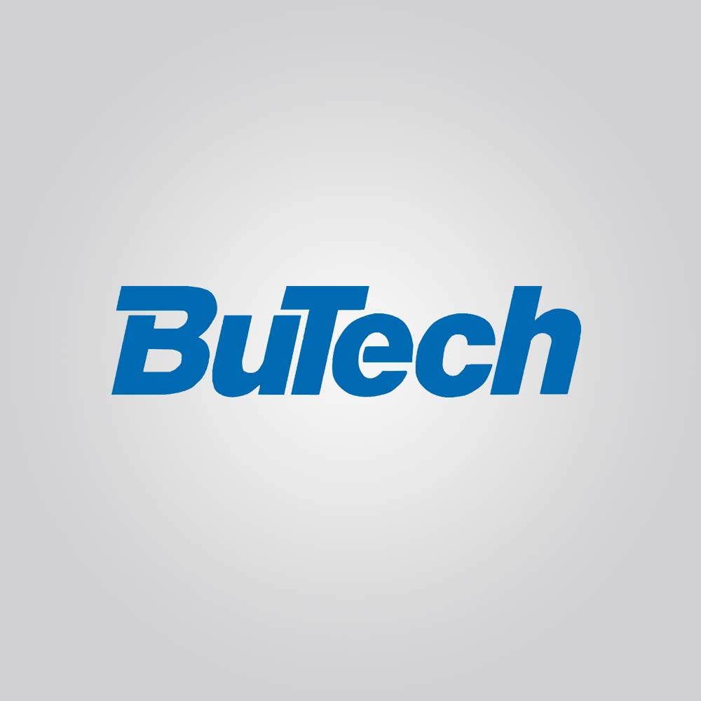 HD-tech - Partner BuTech