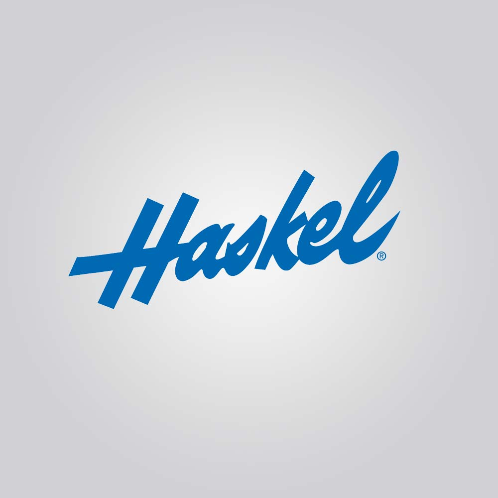 HD-tech - Partner Haskel