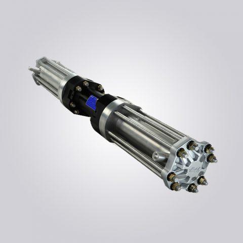 haskel_h-drive_gaskompressor_hgd-150-90