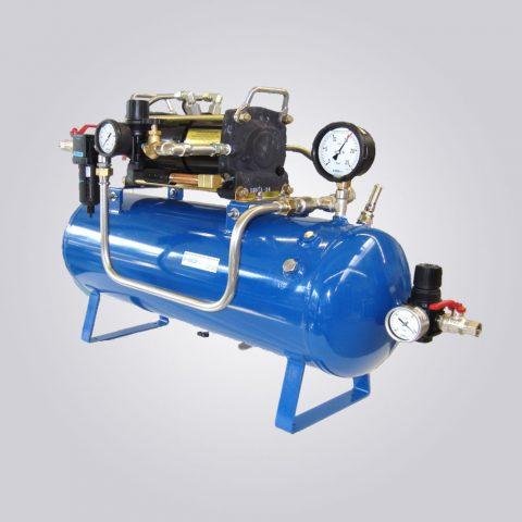 hd-tech-verdichterstation-4add-2-20_liter-16bar_aa-1186-1