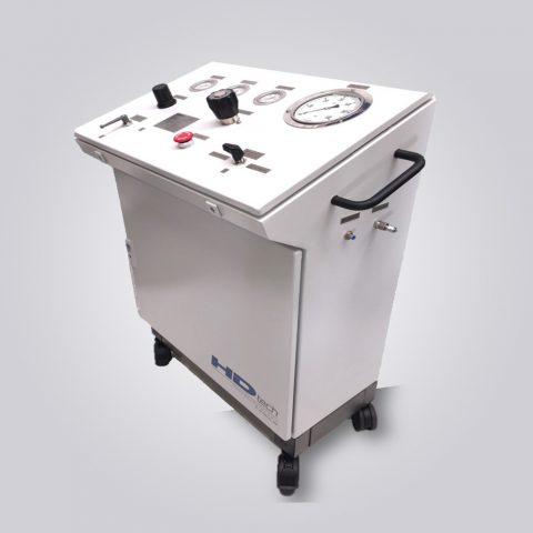 hd-tech-verdichterstation-aad-15-50_bar-aa-1154-7