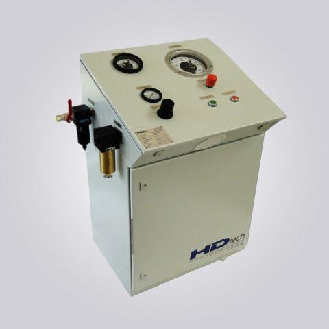 hd-tech-verdichterstation-aad-5-40_bar-aa-1105