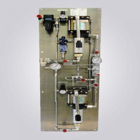 hd-tech-verdichterstation-g-aa-1063d-59015-hd