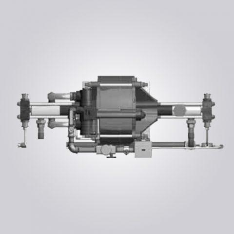 hd-tech_haskel_gaskompressor_14agd-315
