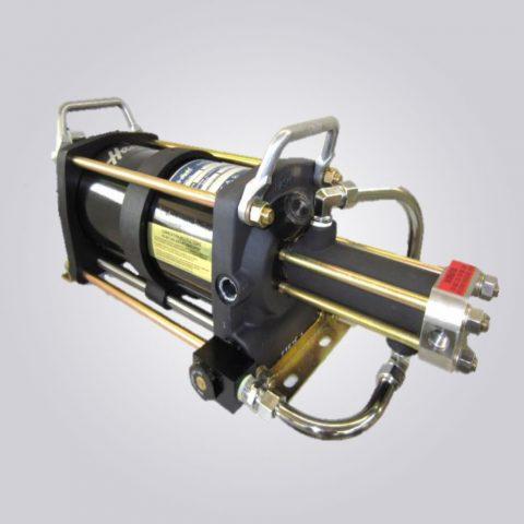 hd-tech_haskel_gaskompressor_ag-152