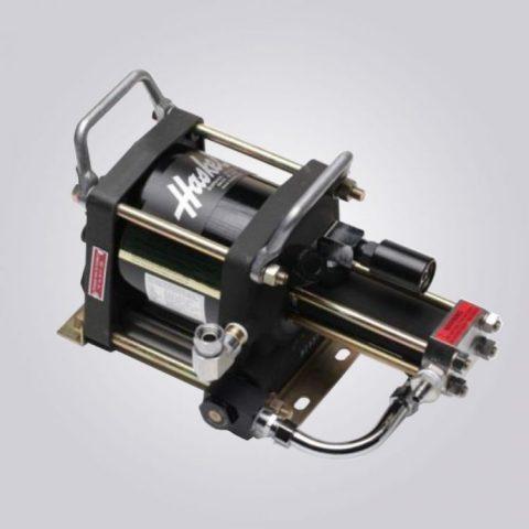 hd-tech_haskel_gaskompressor_ag-30