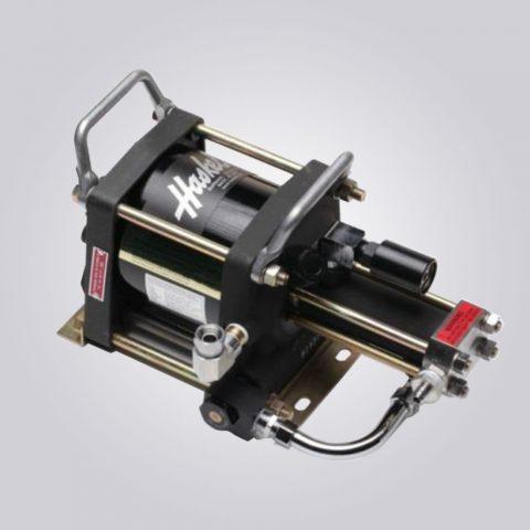 hd-tech_haskel_gaskompressor_ag75