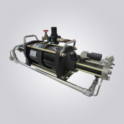 hd-tech_haskel_gaskompressor_agd_14-32