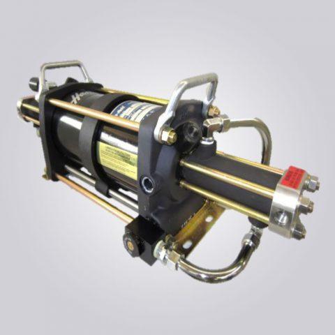 hd-tech_haskel_gaskompressor_agd_152