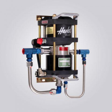 hd-tech_haskel_gaskompressor_agd_1_5