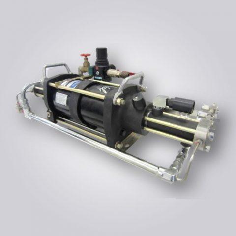 hd-tech_haskel_gaskompressor_agd_62-152h