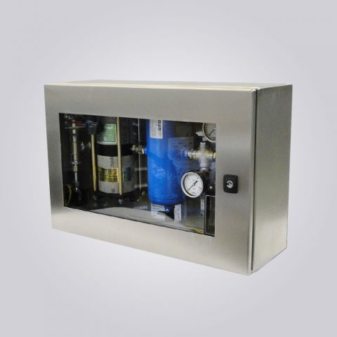hd-tech_verdichterstation_4aad-2-atex-2l-16bar_aa-1113-5