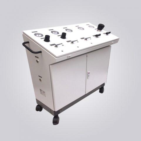 hd_tech_komplettanlage_gaskompressor_gb-1135-1-1_ab-15-ag152-800_bar
