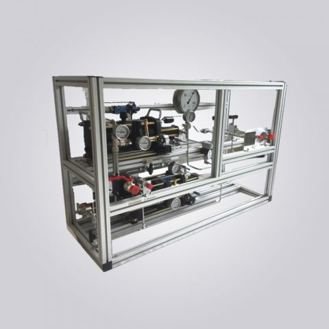 hd_tech_komplettanlage_gaskompressor_gb-1171-5_agd-32-h2-atex-350_bar