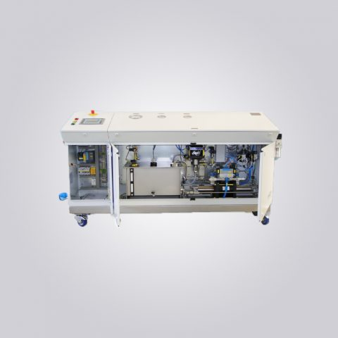 HD-Tech-Pruefstand-LP-1190-3-1300bar