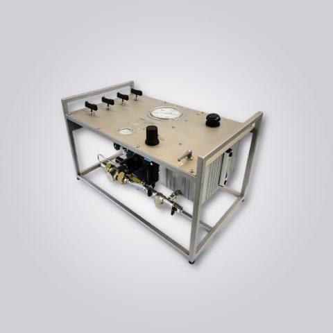 HD-Tech-komplettanlage_fluessigkeiten_LP-1198