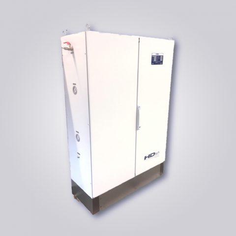 HD-Tech-komplettanlagen-gase-CO2-AGD-32-200bar