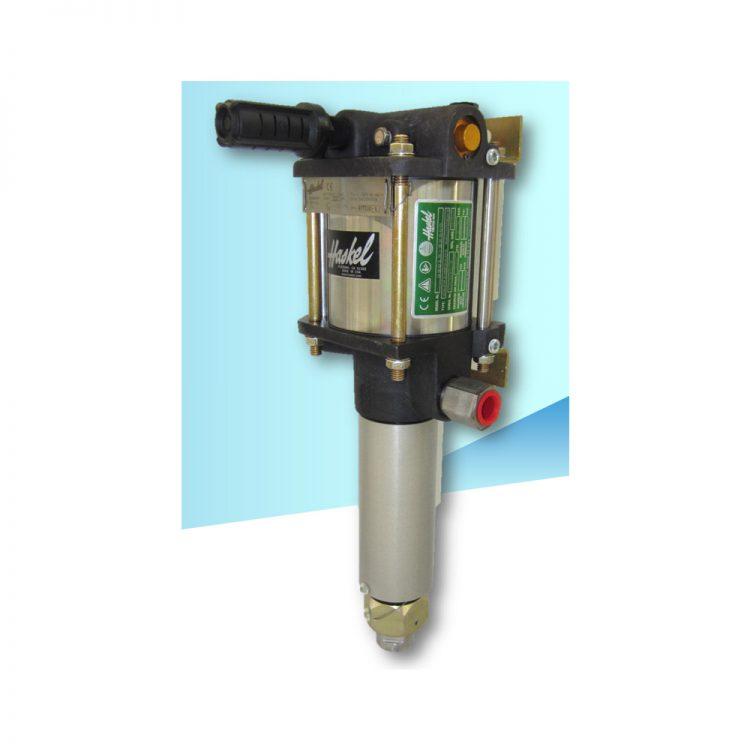 HD Tech - Haskel - Pumpen - 59015-Atex-HD4213