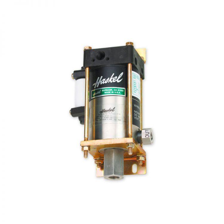 HD Tech - Produkte - Pumpen - 29723-36