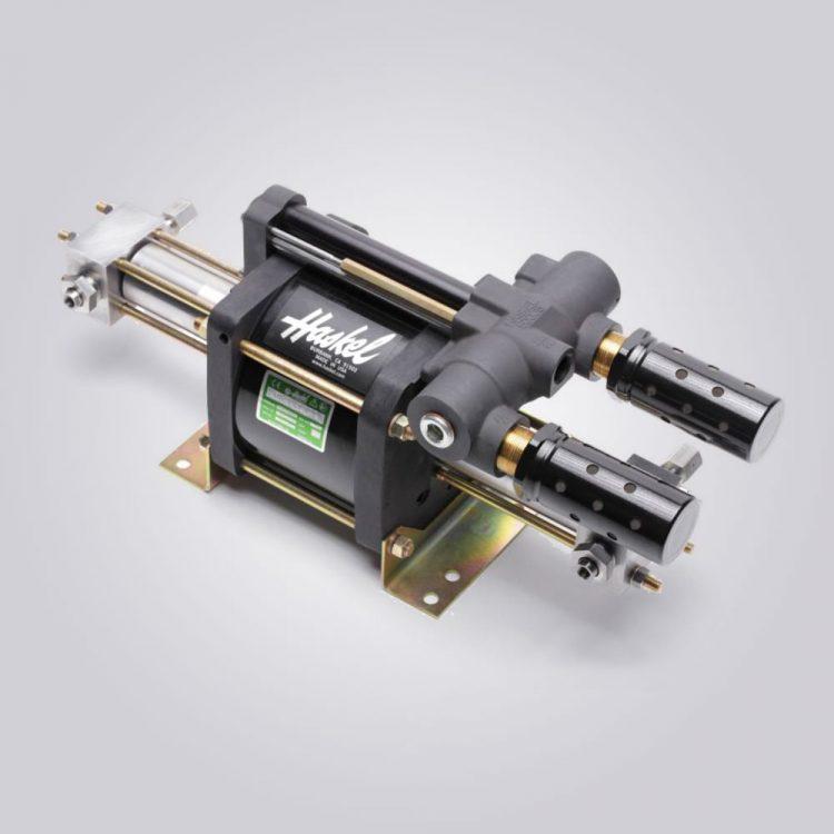 HD tech Produkte Pumpen 8HSFD-225