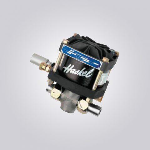 hd_tech_produkte_pumpen_asf-150