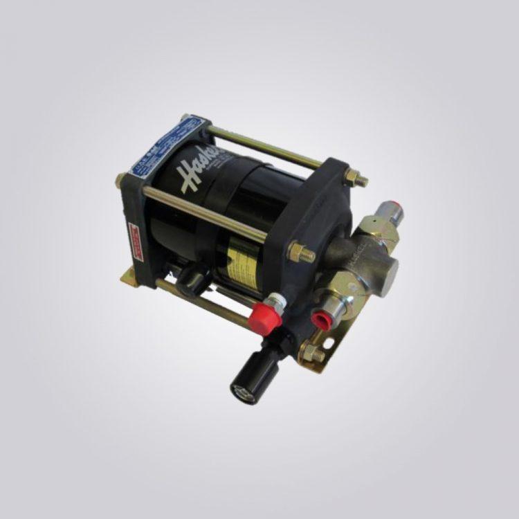 HD Tech - Produkte - Pumpen - ASF-52