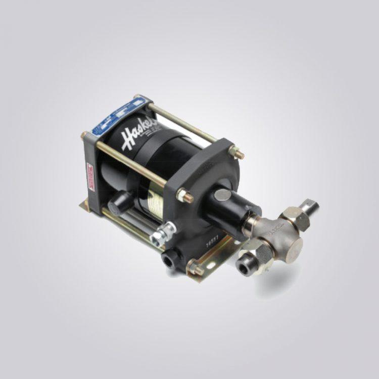 HD Tech - Produkte - Pumpen - ASF-B32