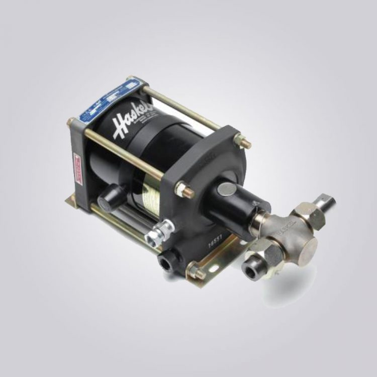 HD Tech - Produkte - Pumpen - AW-52