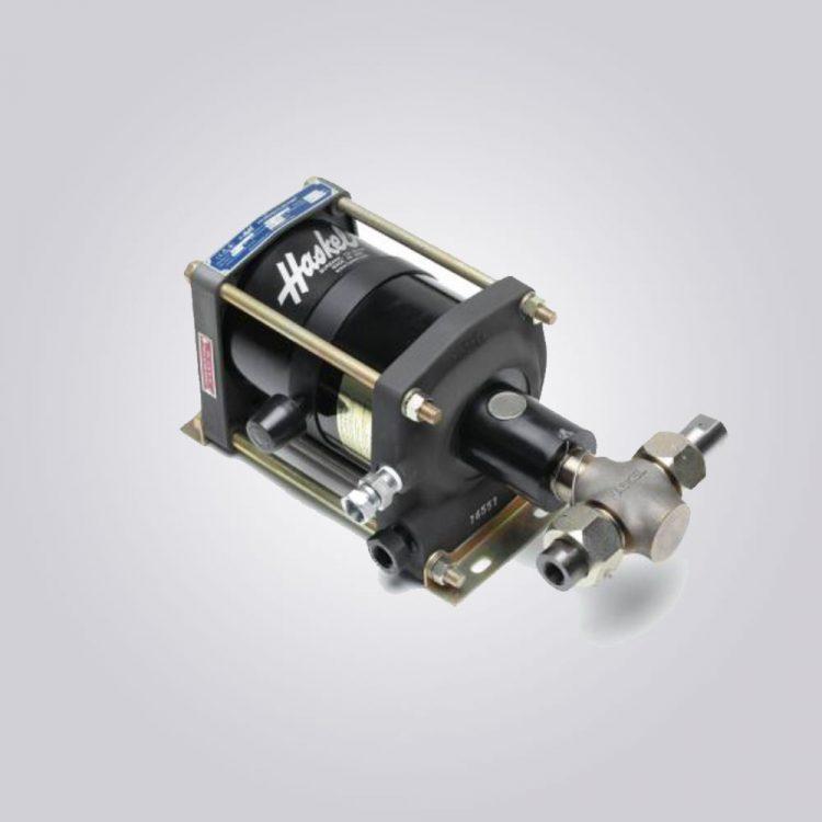HD Tech - Produkte - Pumpen - AW-B22