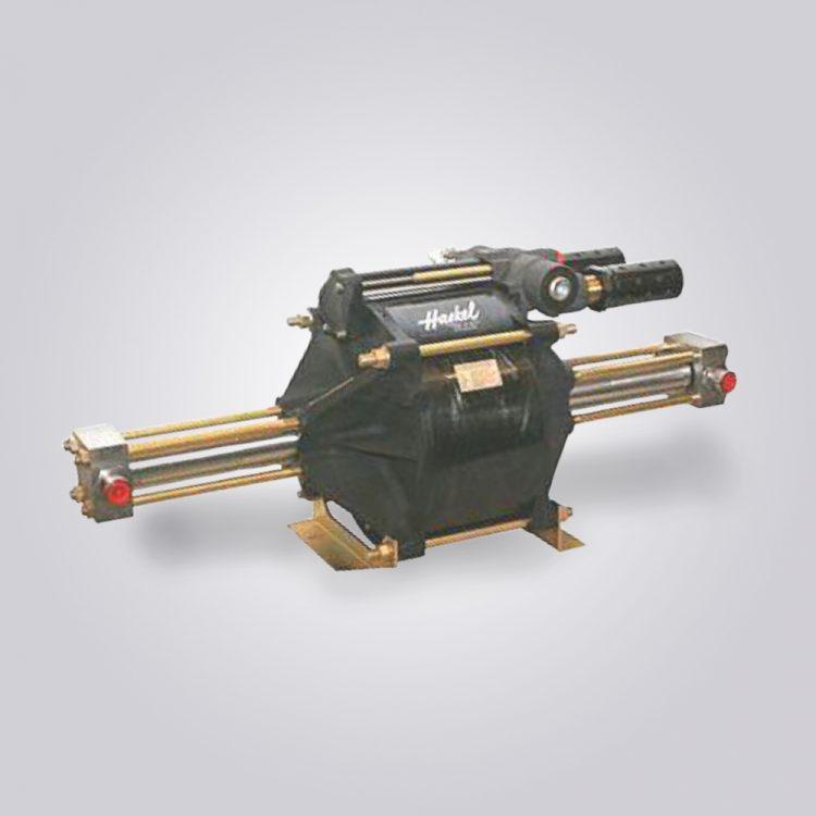 Hd_Tech-Produkte-Pumpen-D14std-315