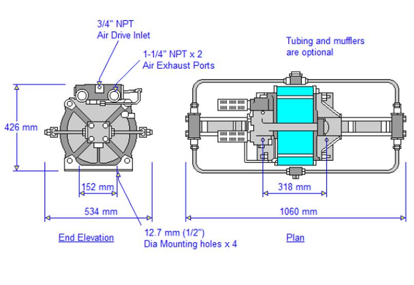 Hd_Tech-Produkte-Pumpen-D14std-315-Massblatt