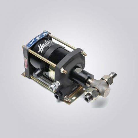 hd_tech_produkte_pumpen_dsf-72-28881