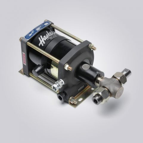 hd_tech_produkte_pumpen_dxhf-452