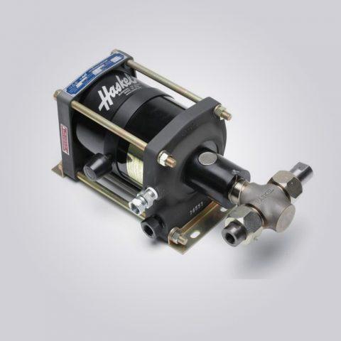 hd_tech_produkte_pumpen_dxhf-602
