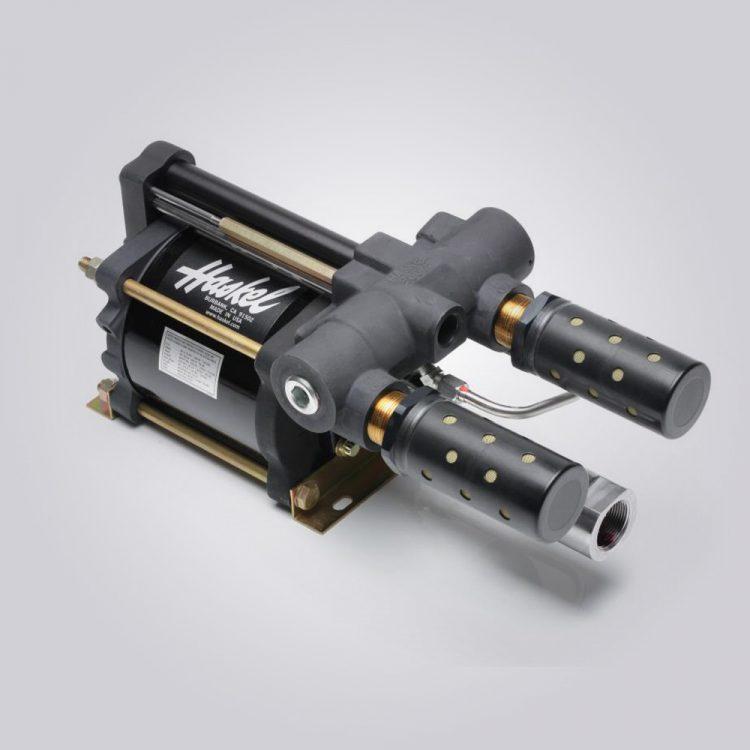 HD tech Produkte Pumpen GW-60