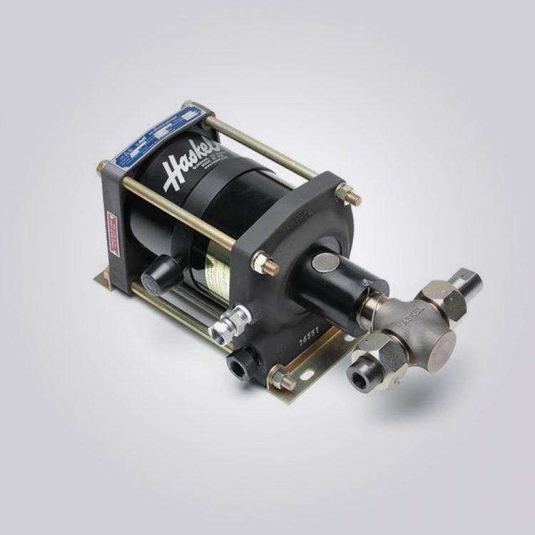HD tech Produkte Pumpen HF-202