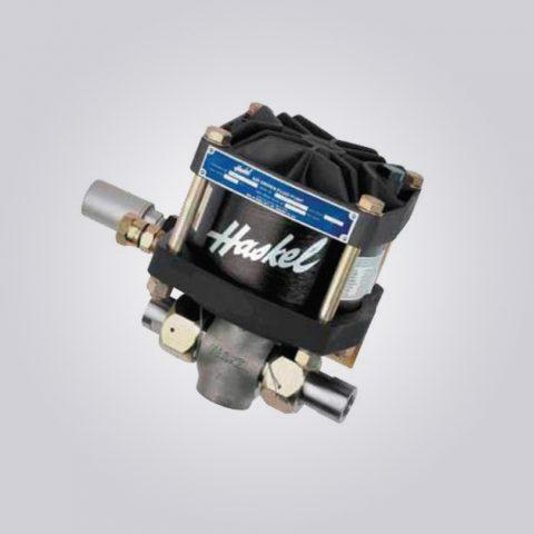 hd_tech_produkte_pumpen_hf-300