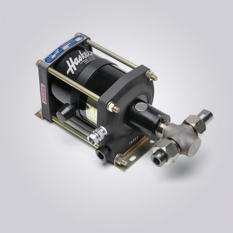 HD tech Produkte Pumpen HF-302