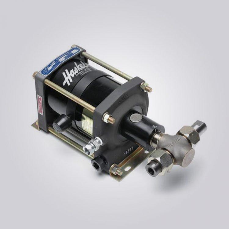 HD tech Produkte Pumpen HSF-202