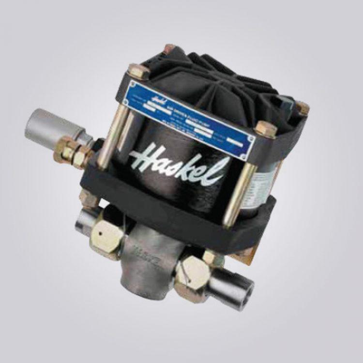 HD tech Produkte Pumpen HSF-300