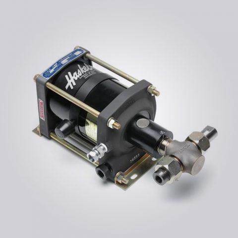 hd_tech_produkte_pumpen_hsf-302